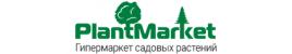 PlantMarket - интернет магазин садовых растений